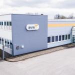 Bremer_Versandwerk_GmbH_Unternehmen_Header