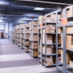 Bremer_Versandwerk_GmbH_Warehousing_8