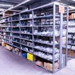 Bremer_Versandwerk_GmbH_Warehousing_9